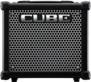 Roland CUBE-10GX гитарный комбо