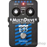 EBS EBS-MD Гитарные эффекты