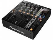 Микшерные пульты Pioneer DJM-750-K