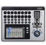 Микшерные пульты QSC Touchmix-16