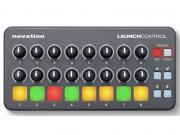 MIDI-контроллер Novation Launch Control