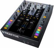 MIDI-контроллер Native Instruments Traktor Kontrol Z2