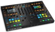 Native Instruments Traktor Kontrol S8 DJ-пульт