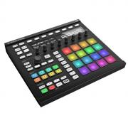 Native Instruments Maschine Mk2, White MIDI-контроллер