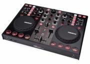 MIDI-контроллер Reloop Mixage IE