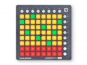 MIDI-контроллер Novation LaunchPad Mini MK II