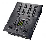 DJ-микшеры Reloop RMX-20 BlackFire Edition