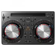 DJ контроллер Pioneer DDJ-WEGO3 Black