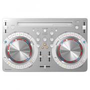 DJ контроллер Pioneer DDJ-WEGO3 White