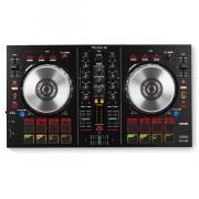 DJ контроллер Pioneer DDJ-SB2
