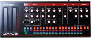 Roland JX-03 звуковой модуль