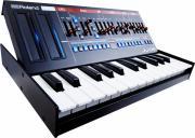 Синтезатор Roland JU-06