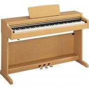 Yamaha YDP-162C Цифровые пианино