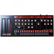 Синтезаторы и Пианино Roland JX-03