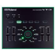 Вокальный процессор Roland VT-3