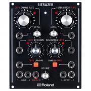 Синтезатор Roland Модуль расширения BITRAZER