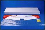 Набор основных крыльев Art-tech - 5A011