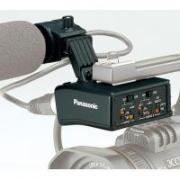 Panasonic AG-MYA30G