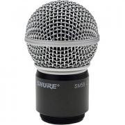 Аксессуары для микрофонов, радио и конференц-систем Shure RPW112