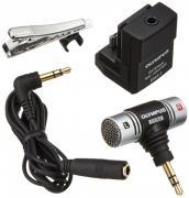 Микрофон Olympus Sema-1 for E-P2 N3851900