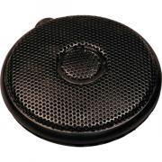 Микрофон Superlux E304B