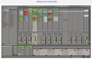 Ableton Live 9 Suite EDU