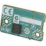 Sony PDBK-S1500