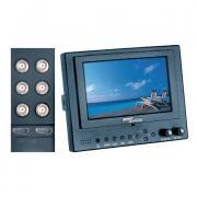 LogoVision FM-05HDMI-PF ENG