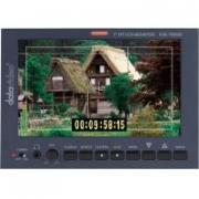 Datavideo TLM-700HD
