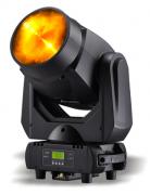 ACME LED-MB350 Moving head светодиодная вращающаяся голова типа Beam