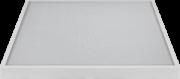 Панель светодиодная Navigator ДВО-36w