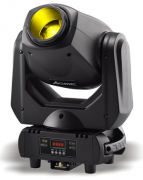 ACME LED-MS350B Moving Head светодиодная вращающаяся голова типа Spot