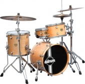 Ddrum PMSE 418 NM