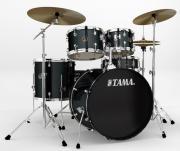 TAMA RM52KH6-CCM