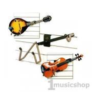 Stringswing BCC15S4 Разное(крепления, каподастры,..)