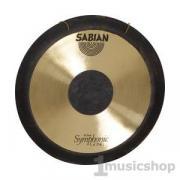 Sabian 26 SYMPHONIC GONG Аксессуары и перкуссия