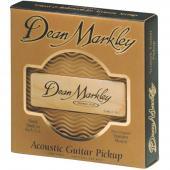 Dean markley 3010A