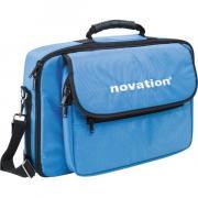Чехол для клавишных Novation Bass Station II Gig Bag