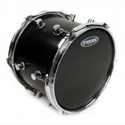 "Evans TT10RBG Resonant Black Пластик для том барабана 10"",..."