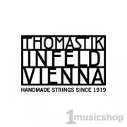 Thomastik SP400 Скрипки и аксессуары