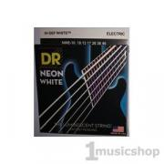 DR Strings NWE-10 Калибр 10