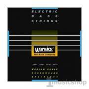 Warwick 40401M Струны для бас-гитар