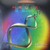 Dean markley 2085 Helix HD Phos XL
