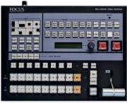FOCUS HX-2