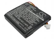 - Аккумулятор (батарея) для беспроводной гарнитуры Logitech Wireless...