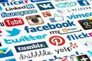 LiveXpert Social Hub