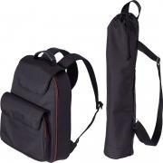 Roland CB-HPD сумка для HPD-20