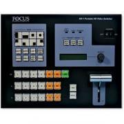 FOCUS HX-1