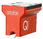Ortofon MC Quintet Red