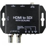 Yuan HDMI to SDI-S